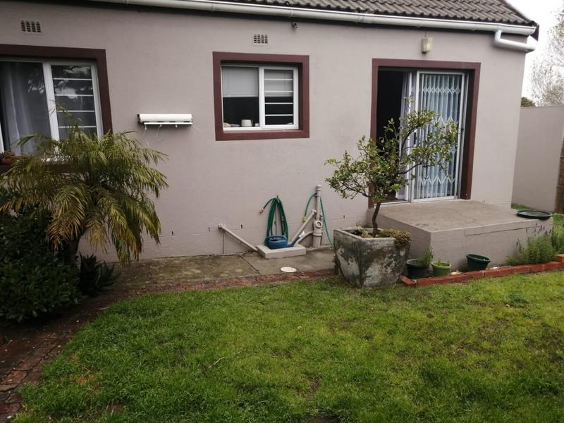 Property For Sale in Protea Village, Brackenfell 31