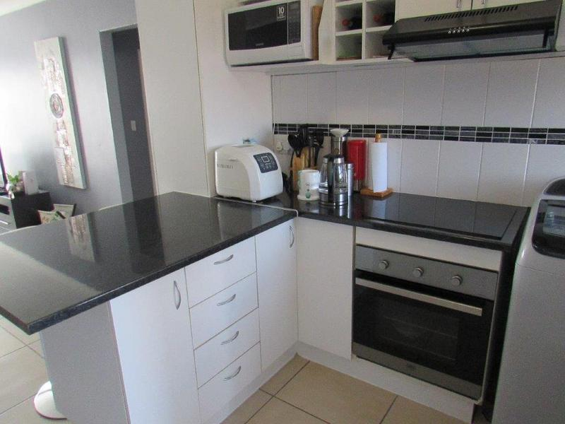 Property For Sale in Maitland, Cape Town 10