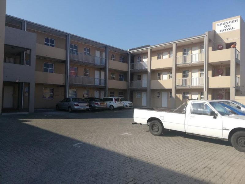 Property For Sale in Maitland, Cape Town 16
