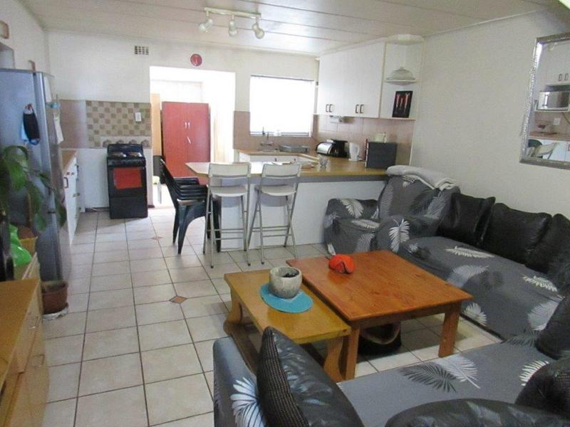 Property For Sale in Churchill Estate, Parow 4
