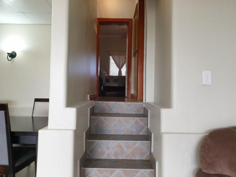 Property For Sale in Churchill Estate, Parow 31