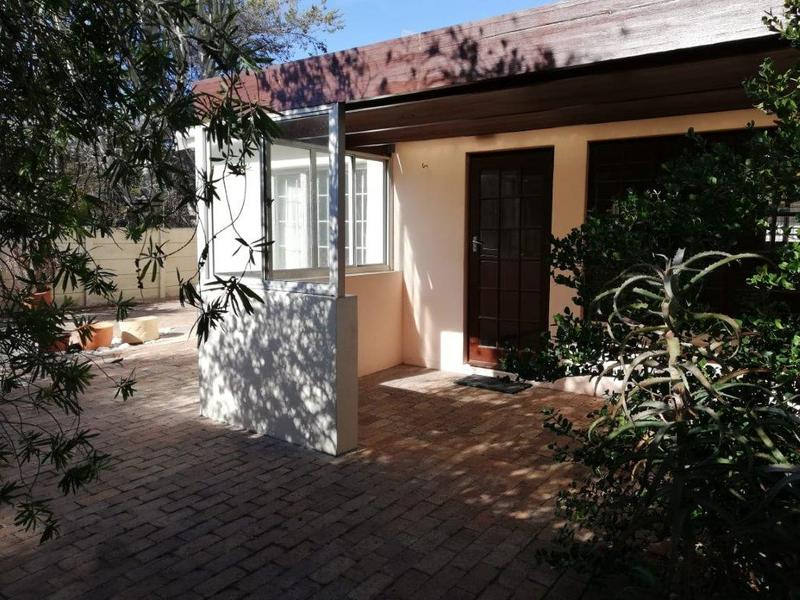 Property For Sale in Table View, Cape Town 18