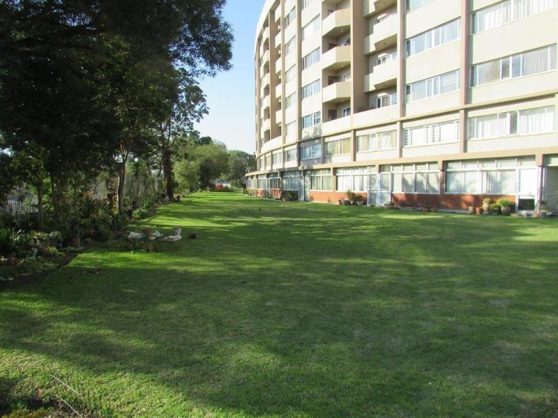Property For Sale in Parow North, Cape Town 2