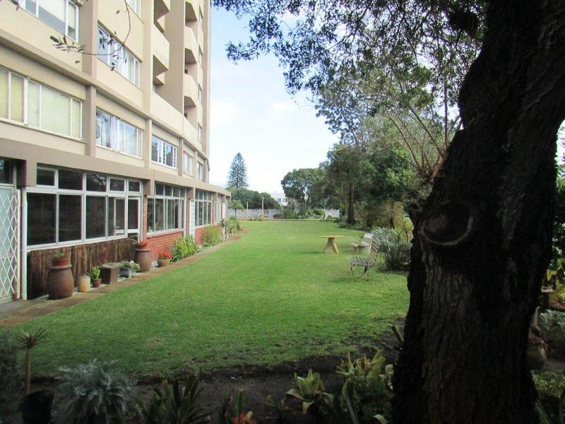 Property For Sale in Parow North, Cape Town 5