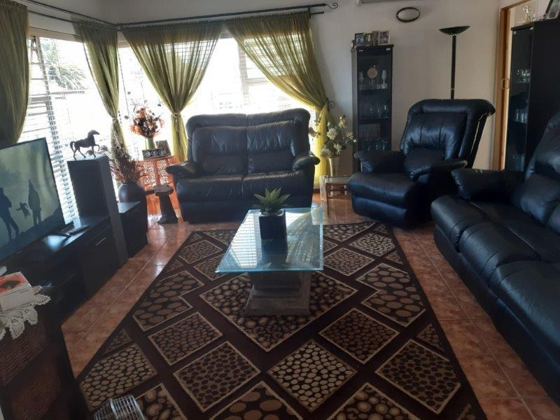 Property For Sale in Churchill Estate, Parow 5