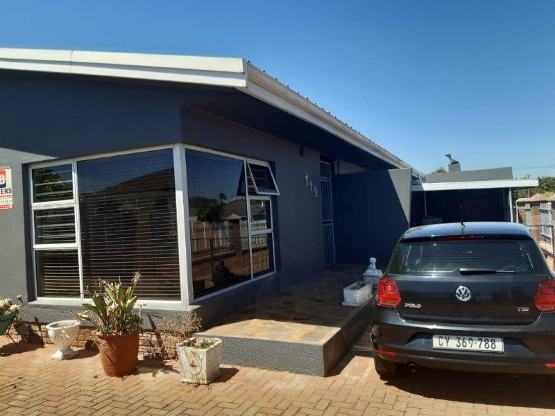 Property For Sale in Churchill Estate, Parow 3